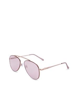 Vero Moda  Güneş Gözlüğü Veromodakadıngözlük10209335  79.99 TL